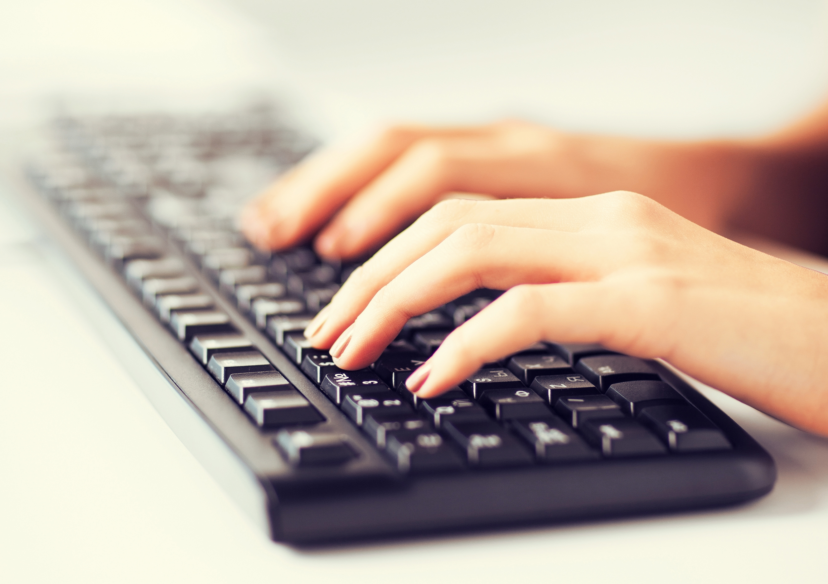 블로그 마케팅, 새로운 패러다임이 필요하다